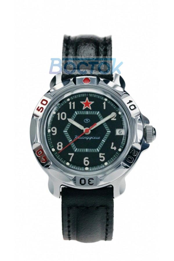 Механические командирские стоимость часы стоимость chopard часы