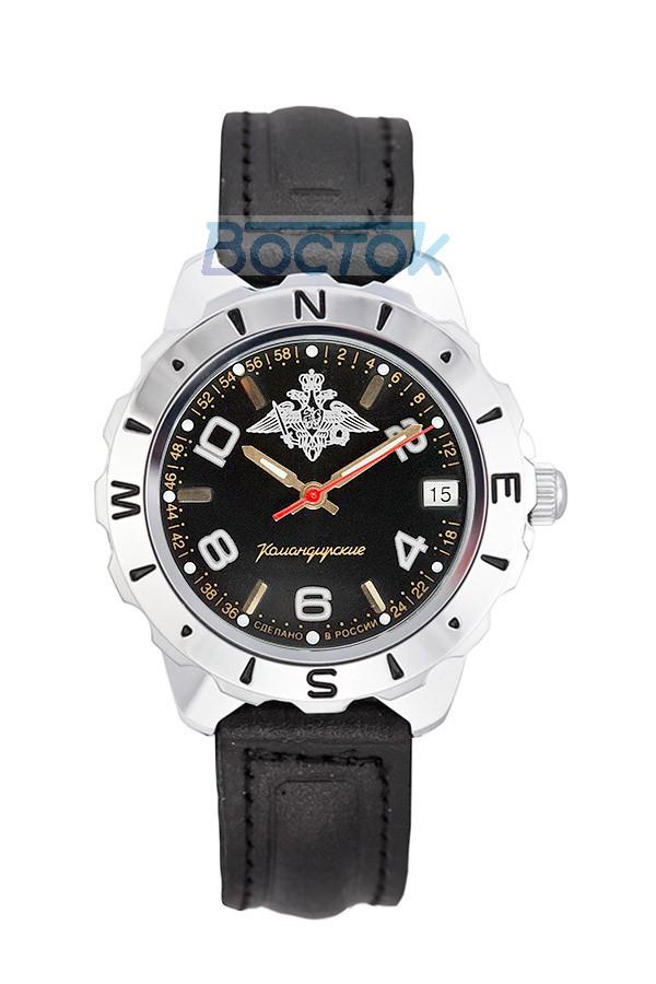 Купить командирские часы в ярославле купить часы женские на авито рязань