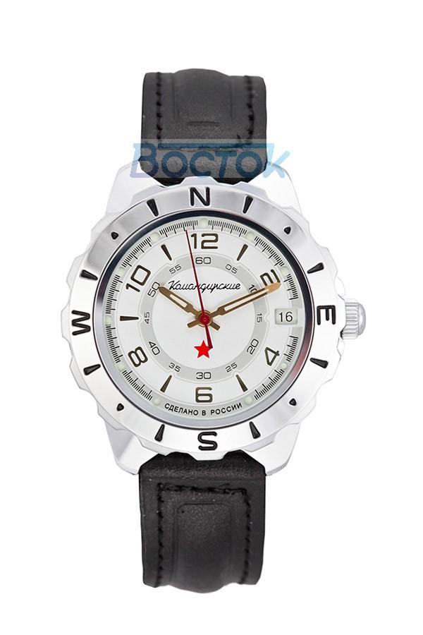 Купить командирские часы в липецке на часы водонепроницаемые противоударные купить в красноярске
